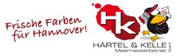 Härtel & Kelle Malermeisterbetrieb GmbH