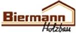 Holzbau Biermann